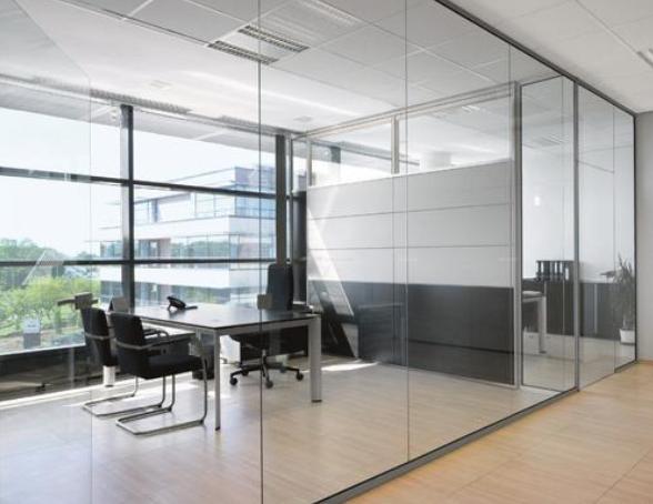 办公室玻璃隔断.png
